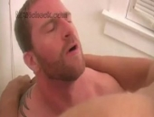 Check out these hot amateur guys fucking, sucking and eating cum for the camera in the first installment of Gay Amateur Spunk Videos. Unscripted,...