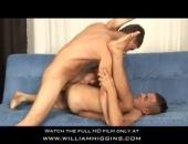 filthy barebacking jocks hot anal
