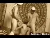 persian twink fucking