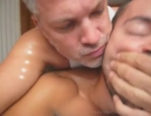 The fucking and simulated rape play may be to rough for some of you, so be warned! It's just that sometimes Hunter and I like to GET OUR FUCK ON hard-core, lol. And sometimes I just gotta fuck down my boy and let him know who's his daddy.